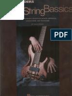 256490351-David-Gross-Six-String-Basics.pdf