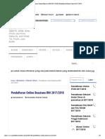 Pendaftaran Online Beasiswa BNI 2017_2018 _ PendaftaranOnline.web