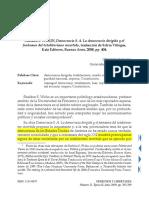 Democracia SA.pdf