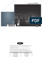 2015-Ford-Hybrid-Car-Electric-Vehicle-Warranty-Guide-version-2_frdwa_EN-US_05_2014.pdf