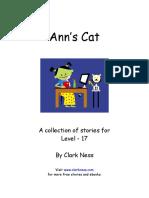 Beginning Reader Stories Level 17.pdf