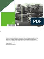 2016 C Max Hybrid Energi Owners Manual Version 1 Om en US 08 2015