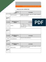 Evaluacion_Formativa (1)