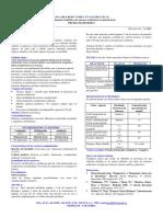 ft-azucares-reductores-en-materia-fecal1.pdf
