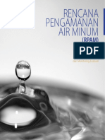 RPA_Operator_Ditpam.pdf