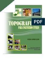 Topografia+para+ing+civiles.pdf