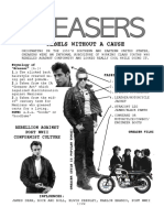 Greasers Handout.pdf