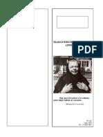 15_Yourcenar.pdf