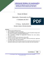 prova_1_2015-1 (D1)