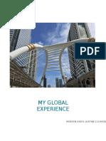 MY EXCHANGE EXPERIENCE.docx