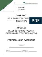 Ejemplo estructura inicial portafolio-de-evidencias.docx