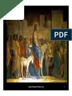 kidasegorgorioshosaina.pdf