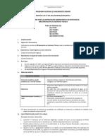 03032017T85203002_BASES CAS 003-2017 ESPECIALISTA EN ASISTENCIA TECNICA (1).pdf