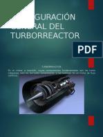 Indicaciones Funcionales de Los Turboreactores 2