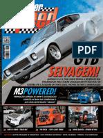 superspeed-107maro-140311111717-phpapp02.pdf