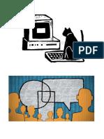 EPT y Comunicación