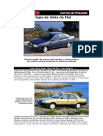 Fit Tempra Best Cars Web Site.pdf