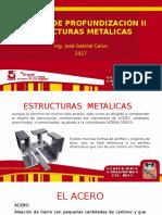 ESTR_METALICAS_