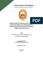 melgar_gj.pdf