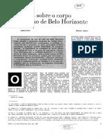 notassobrecorpourbanodebelohorizonte-130404165125-phpapp02