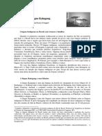 lingua_kaingang.pdf