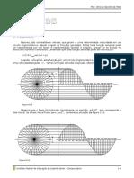 Fasores_IFEES.pdf