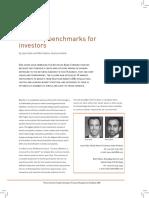 Euromoney FX and Treasury Handbook