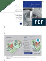 Folleto_de_servicio_como_conectarse_A T.pdf