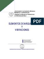 Vibraciones - Univ Navarra