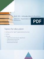 Week 10 - Organization and HR.pdf