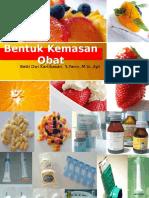 sediaan-obat.ppsx