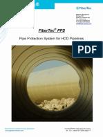 FiberTec PPS Application v3 01