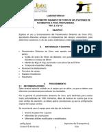 4-GUIA PDC