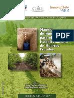 SUELOS FURTALES CHILE.pdf