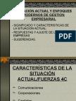 Sem 1 Int Gest Empresas Constructoras e Inmobiliarias (Copia en Conflicto de Hugo Guerreros 2017-03-06)