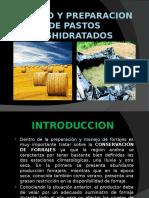 97150025-Manejo-y-Preparacion-de-Pastos-Deshidratados.pptx