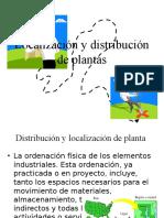 localizacinydistribucindeplantas-120302082524-phpapp02