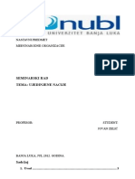 'documentslide.com_seminarski-rad-ujedinjene-nacije-nastanak-i-razvoj.docx