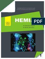 HEMIJA.pdf