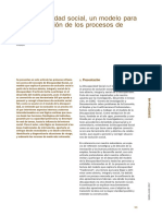 Dialnet-LaDiscapacidadSocialUnModeloParaLaComprensionDeLos-2335332.pdf