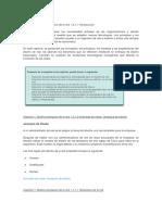 materia net.pdf