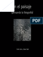 EN EL PAISAJE.pdf