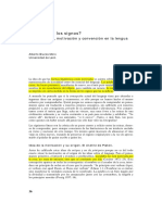 BRUZOS_ALBERTO._Signo..pdf
