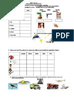 Guia sobre los sentidos.pdf