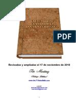 LAS 21 TESIS DE LA VERDADERA DOCTRINA CRISTIANA.pdf