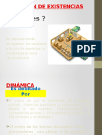 variacindeexistenciascta-130706155823-phpapp01