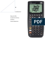 SE11 The basics of plotting functions.pdf