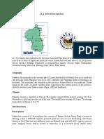 Province of Bataan