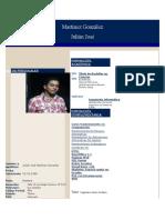Curriculum JULIAN.docx