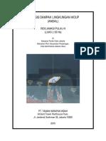 amdal_h.pdf